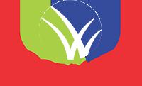 Logo Vinawang