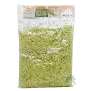 Slice Lemongrass