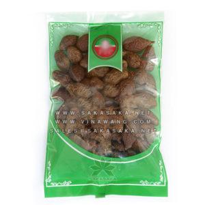 Pontalais Seeds