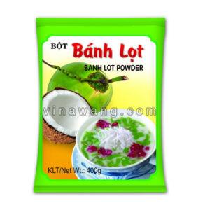 Banh Lot Flour