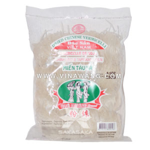 dried chinese vermicelli