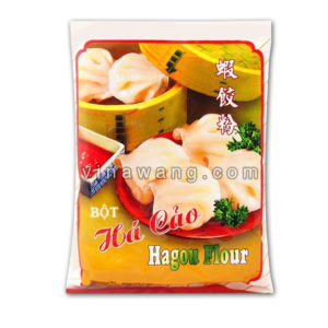 Hagou Flour