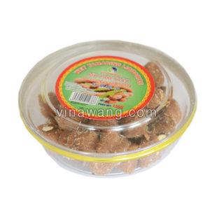 Vietnam Tamarind and Liquorice