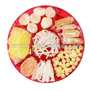 New Year Mix Candy