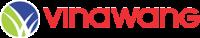 Vinawang Logo